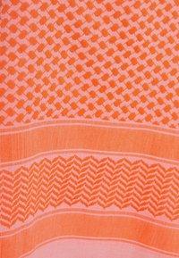 CECILIE copenhagen - Blouse - orange - 2