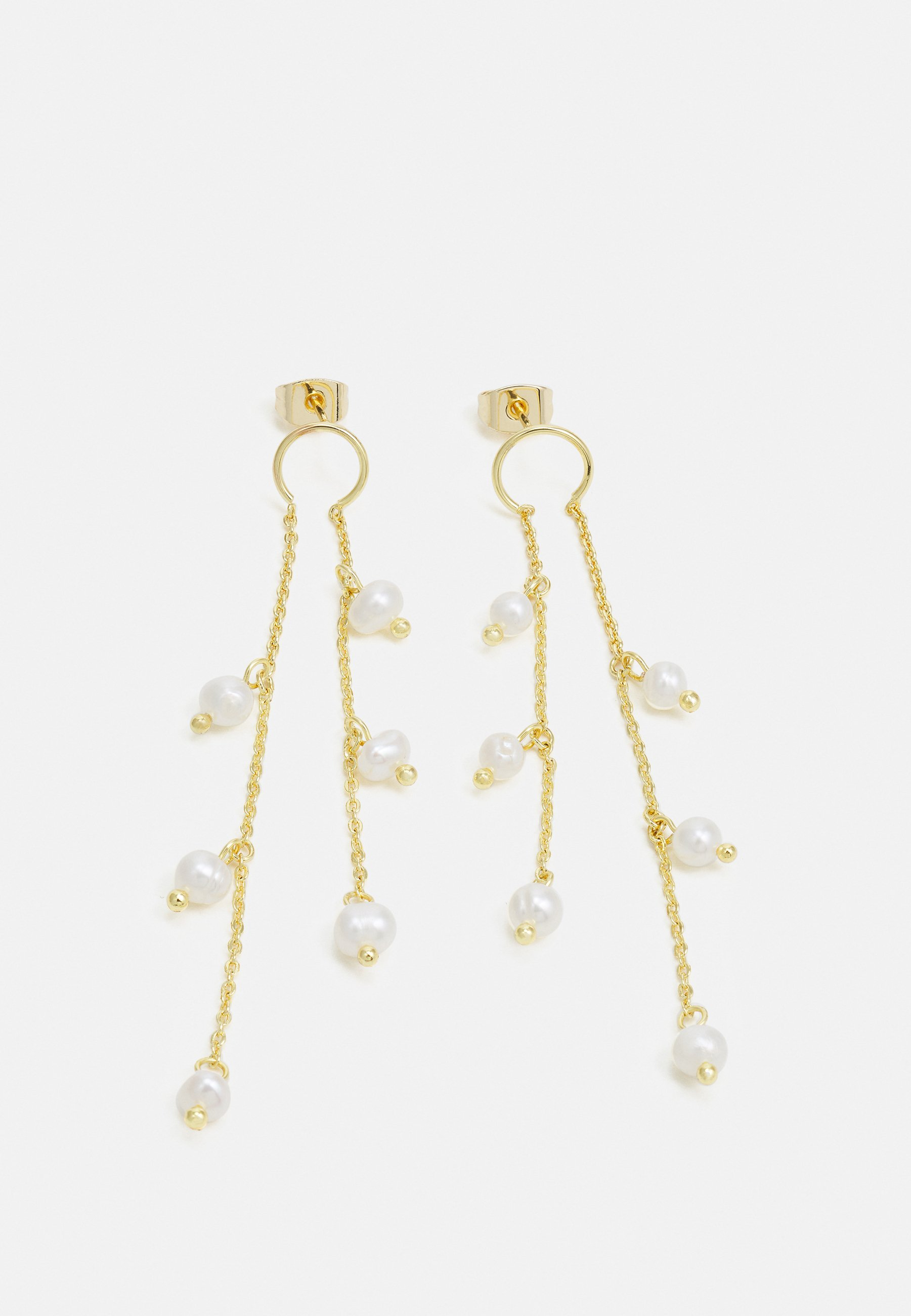Women OHRSCHMUCK ANNKATRIN - Earrings