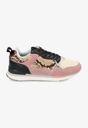 ATHENS - Zapatillas - rosa