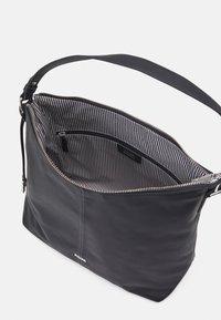 Picard - WAVE - Handbag - schwarz - 2