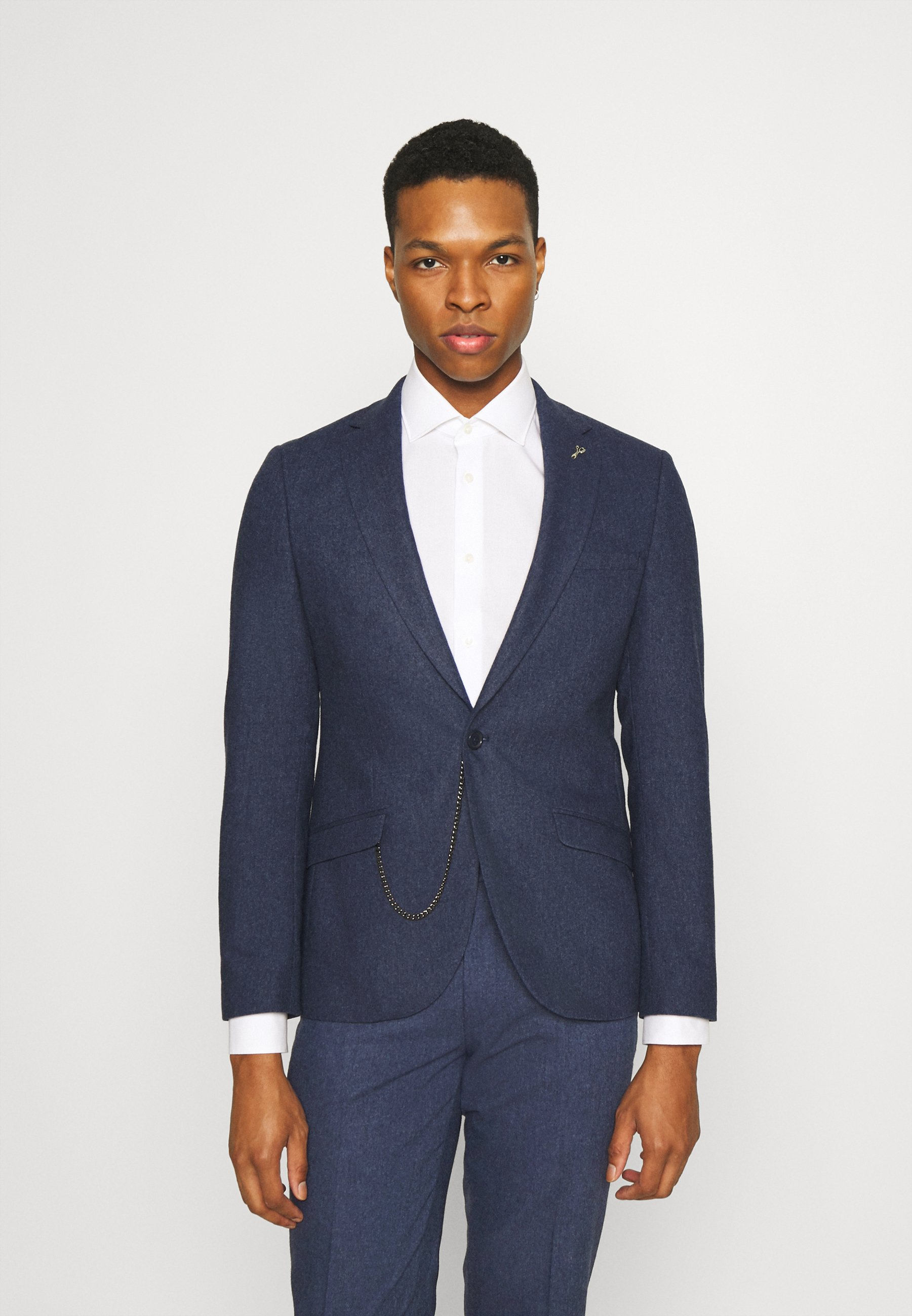 Homme UPTOWN SUIT - Costume