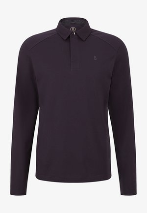 TIMON - Poloshirt - violett