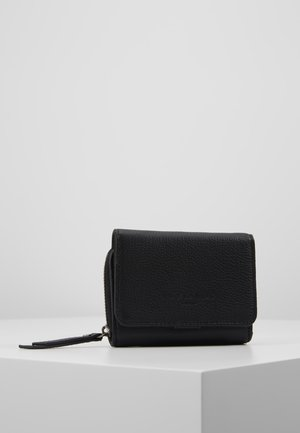 PABLITA - Wallet - black