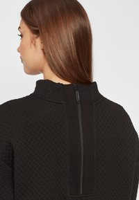 O'Neill - Sweatshirt - black out - 3