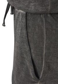 Urban Classics - LADIES COLD DYE - Jumpsuit - grey - 3