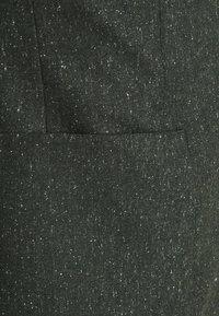 Shelby & Sons - SIRIUS SUIT - Suit - khaki - 7