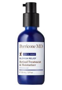Perricone MD - BLEMISH RELIEF 90 DAY REGIMEN - Skincare set - - - 3