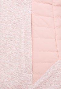 Icepeak - AMBROSE - Training jacket - light pink - 6