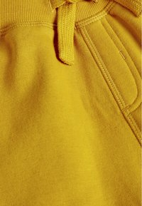 Next - Trousers - yellow - 3