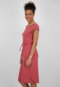 alife & kickin - Jersey dress - fiesta - 3