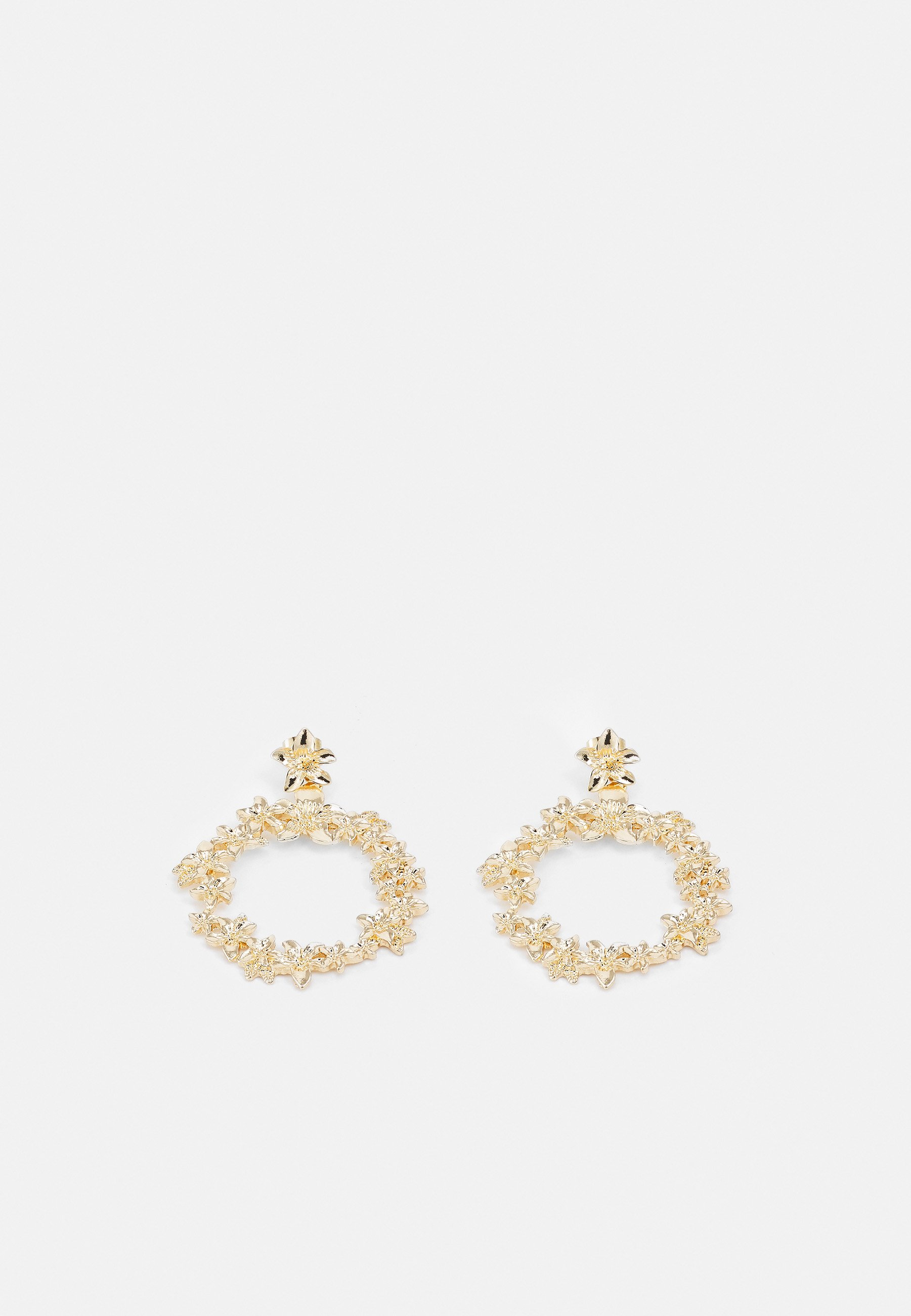 Women PCNIOVO EARRINGS - Earrings