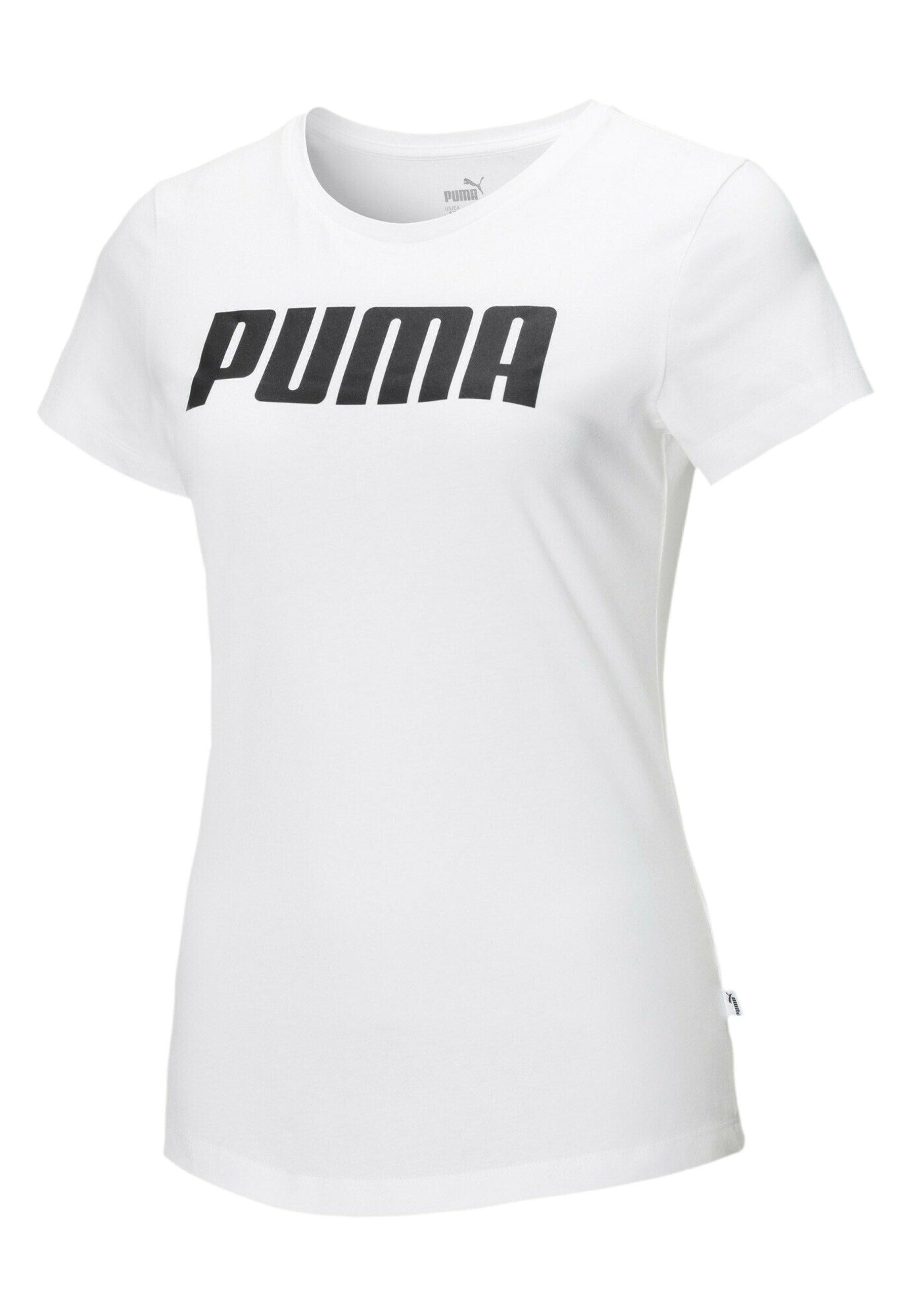 Damen ESSENTIALS  - T-Shirt print