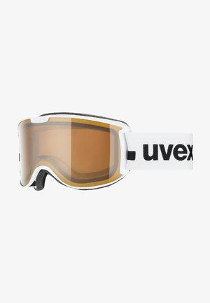 Ski goggles - white mat (s55044410)