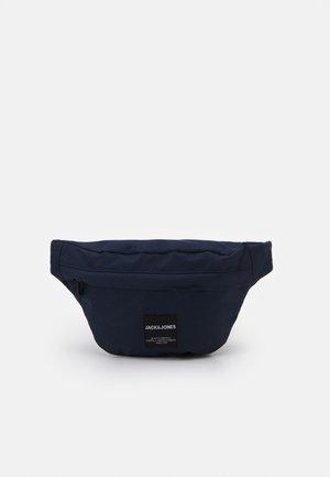 JACTYSON  - Ledvinka - navy blazer