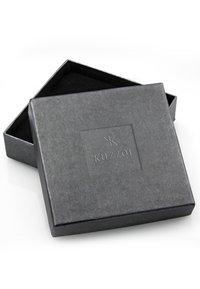 KUZZOI - Necklace - black - 5