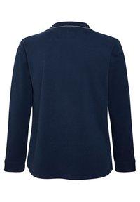 Pepe Jeans - PHILLIP - Poloshirt - azul marino - 1
