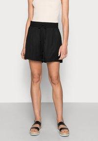 ARKET - Shorts - black - 0