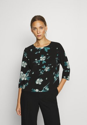 FALESHA MYSTIC - Blouse - mineral green