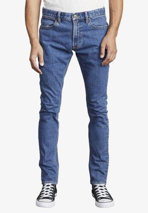 Jeans Skinny Fit - light vintage w