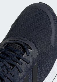 adidas Performance - Juoksukenkä/neutraalit - blue - 7
