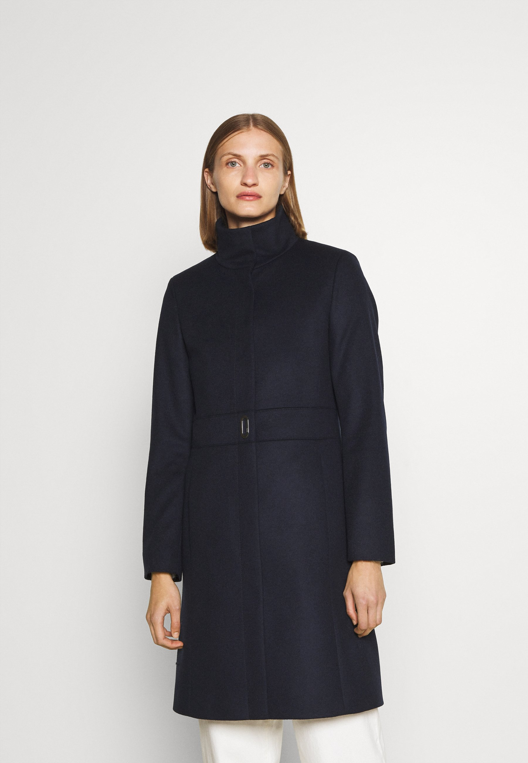 Women MALINAS - Classic coat