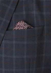 Isaac Dewhirst - THE BLAZER - Blazer jacket - dark blue - 7