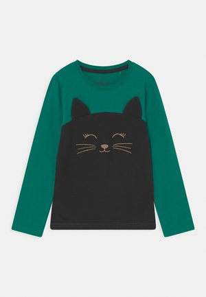 SMALL GIRLS - Long sleeved top - fanfare