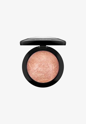 MINERALIZE SKINFINISH - Illuminanti - cheeky bronze