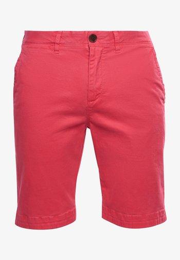 INTERNATIONAL  - Shorts - maldive pink