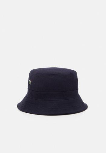 UNISEX - Hat - navy