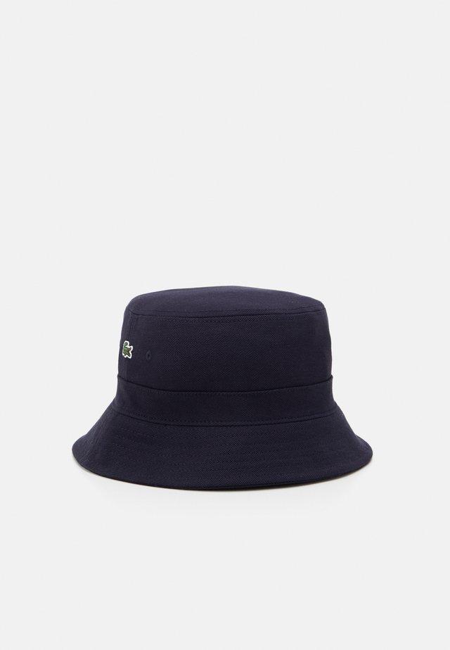 UNISEX - Chapeau - navy
