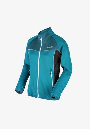 Training jacket - ocedep/seabl