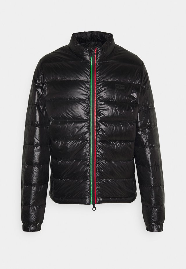 CUVIGO - Down jacket - black
