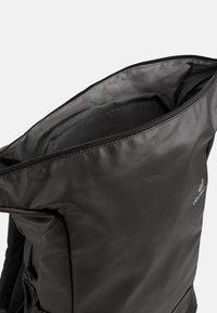 Deuter - VISTA SPOT UNISEX - Sac à dos - black - 3