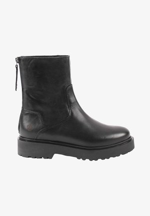 RENNES - Classic ankle boots - black