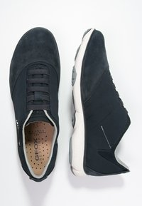 Geox - Trainers - navy - 1