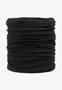 Buff - DRYFLX - Snood - black