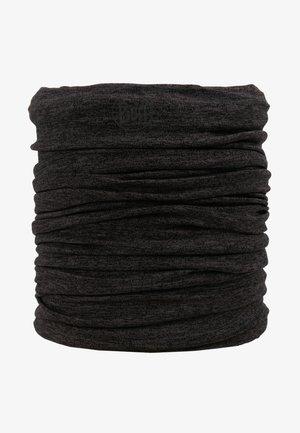 DRYFLX - Écharpe tube - black
