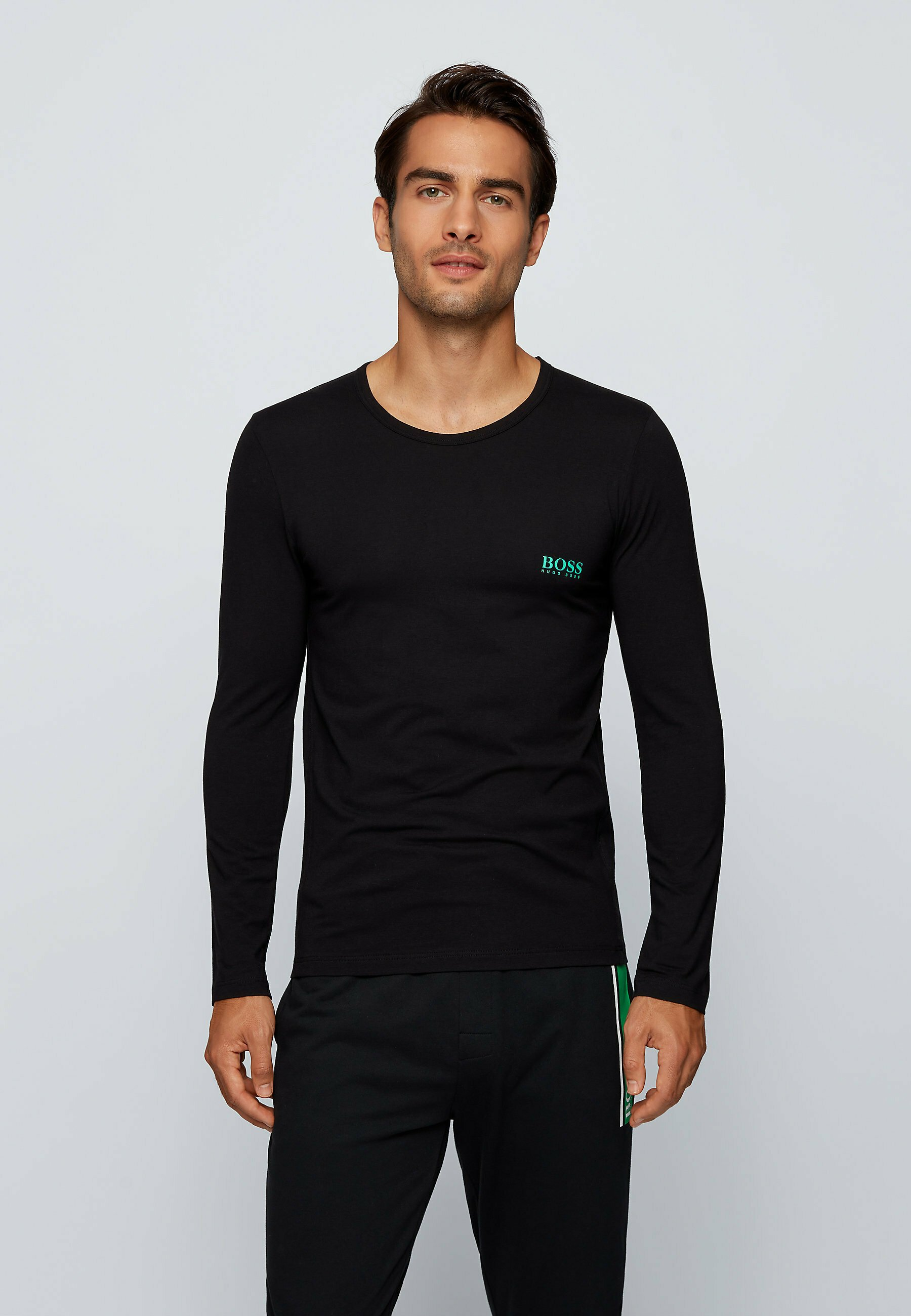 Men RN INFINITY - Undershirt