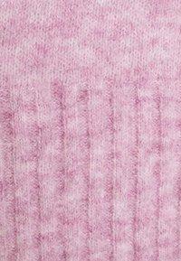 By Malene Birger - AUCUBA - Trui - rose pink - 5
