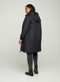 Zizzi - Light jacket - black - 2