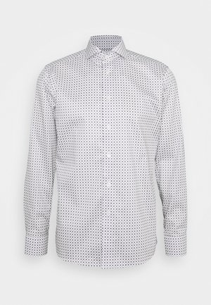 SIGNATURE - Shirt - grey