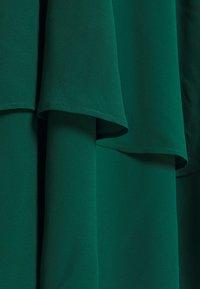 IVY & OAK - IVORY - Hverdagskjoler - eden green - 2