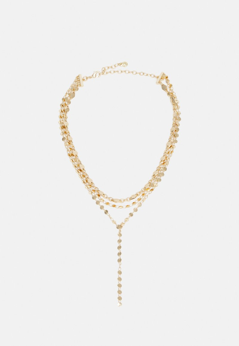 BAUBLEBAR - Collier - gold-coloured