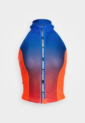 CROP - Sports shirt - beta