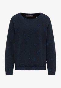 Frieda & Freddies - Sweatshirt - midnight blue - 0