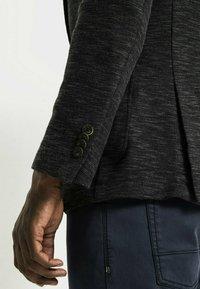 camel active - Suit jacket - grey - 4