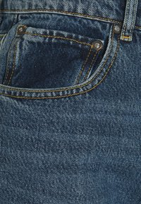 Boyish - TOBY - Straight leg jeans - krush groove - 2