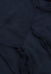 TWINSET - Foulard - dunkel blau - 2