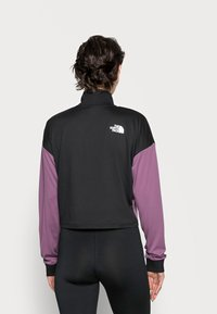 The North Face - Long sleeved top - pikes purple - 2